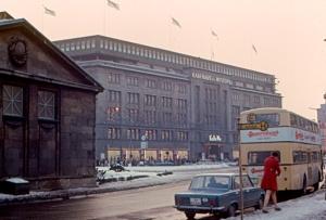 Berlin_-_Kaufhaus_des_Westens