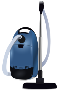 475px-Blue_vacuum_cleaner.svg
