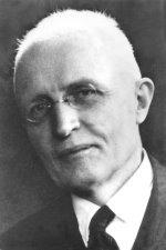 Walter Eucken
