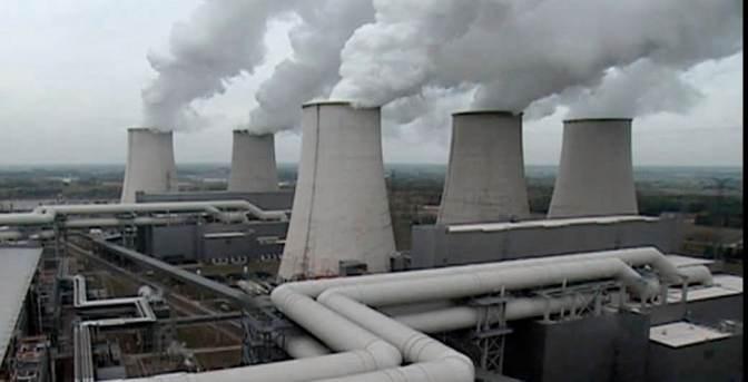 """Umstrukturierung bei E.ON: Geburt einer """"Energy-Bad Bank""""?"""