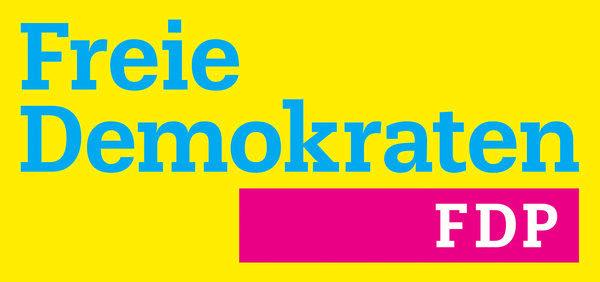 Landesparteitag der FDP Baden-Württemberg: Unverhofft kommt hier nicht oft