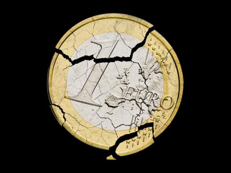 Schuldenkrise-Finanzkrise-Eurokrise-Derivate-Regulierung