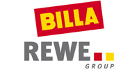 Billa_Rewe_logo (1)