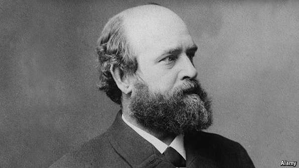 The Economist: Why Henry George had a point