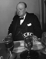 Winston Churchill (Quelle: Wikipedia)