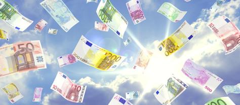 Crowdfunding_Geldregen (1)