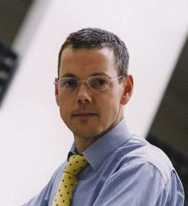 Peter Bofinger (Quelle: Wikipedia)