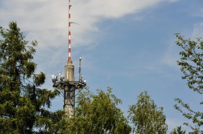 """Frequenzauktion: Bieterwettbewerb um die zweite """"digitale Dividende"""""""