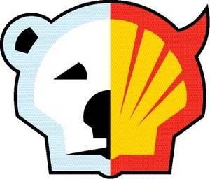 shell-arktis