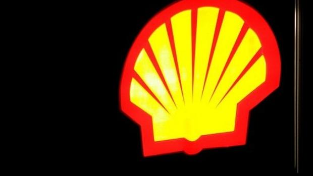 The Shell (Corporation) Overcomes: Ölbohrungen in der Arktis
