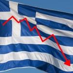 griechenland-krise