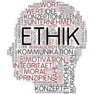 ethik