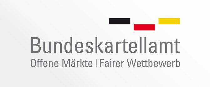 Mundt-Tod: Chef des Bundeskartellamts tritt zurück