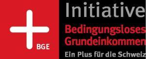 BGE-Logo Schweiz