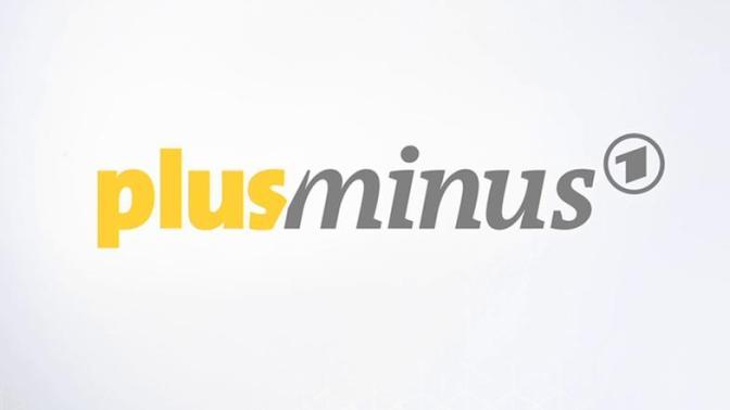 Plusminus: Geplantes EU-Patentgericht