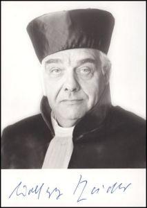 Prof-Dr-Zeidler-Praesident-des-Bundesverfassungsgerichts