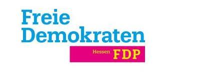 fdp-hessen