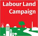 land-labour