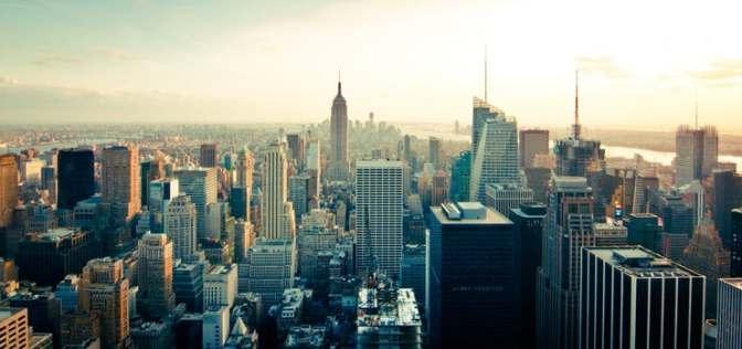 Modell Bodensteuer: Wundermittel gegen Wohnungsnot?