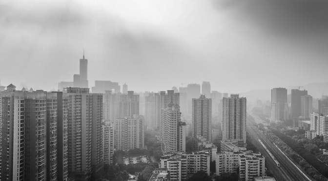 Neue Bodenpolitik effektiver als Mietpreisbremse