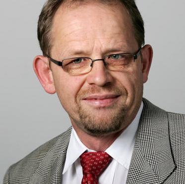Norbert Häring zum Produktionsfaktor Boden und zur Grundsteuerreform