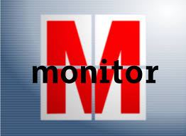 MONITOR (ARD) vom 22.02.2018 zur Bodenwertsteuer