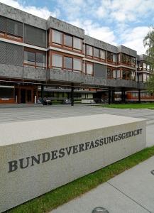 Bundesverfassungsgericht_IMGP1634